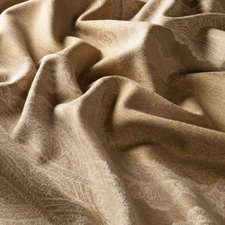 JANNAH DAMAST CA1212/040 | Tissus de décoration | Chivasso