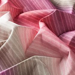 GARDEN LOUNGE CH2778/060 | Curtain fabrics | Chivasso