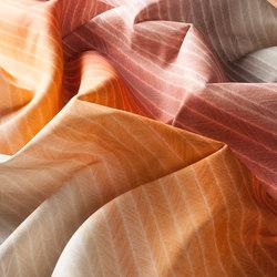 GARDEN LOUNGE CH2778/061 | Curtain fabrics | Chivasso