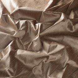 SABA VOL. 3 1-6731-120 | Vorhangstoffe | JAB Anstoetz