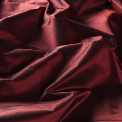 MELAZZO CA1117/010 | Tessuti decorative | Chivasso