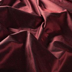 MELAZZO CA1117/011 | Tissus pour rideaux | Chivasso