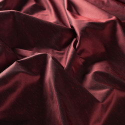 MELAZZO CA1117/011 | Curtain fabrics | Chivasso