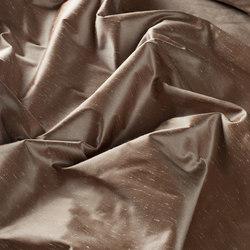 MELAZZO CA1117/020 | Tessuti tende | Chivasso