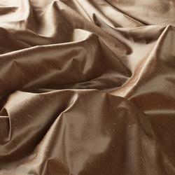 MELAZZO CA1117/021 | Curtain fabrics | Chivasso