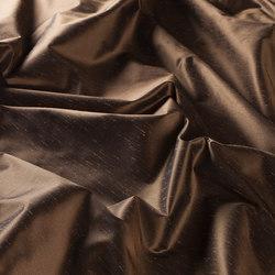 MELAZZO CA1117/022 | Curtain fabrics | Chivasso
