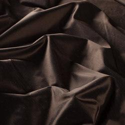 MELAZZO CA1117/023 | Curtain fabrics | Chivasso