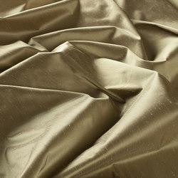 MELAZZO CA1117/030 | Curtain fabrics | Chivasso