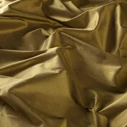 MELAZZO CA1117/033 | Curtain fabrics | Chivasso