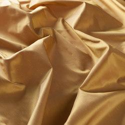 MELAZZO CA1117/040   Curtain fabrics   Chivasso