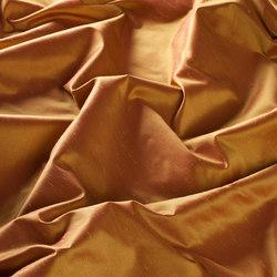 MELAZZO CA1117/041 | Tissus pour rideaux | Chivasso