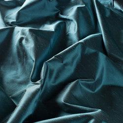 MELAZZO CA1117/051 | Tejidos para cortinas | Chivasso