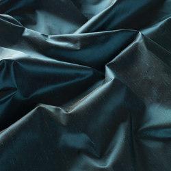 MELAZZO CA1117/052 | Tissus pour rideaux | Chivasso