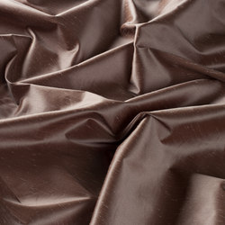 MELAZZO CA1117/061 | Curtain fabrics | Chivasso