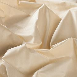 MELAZZO CA1117/071 | Tissus pour rideaux | Chivasso