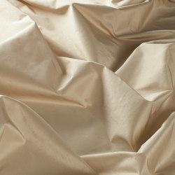 MELAZZO CA1117/073 | Tejidos para cortinas | Chivasso