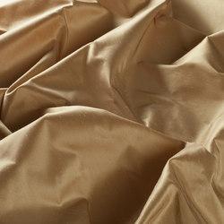 MELAZZO CA1117/075 | Tejidos para cortinas | Chivasso