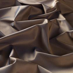 CELINO 1-6729-020 | Tejidos para cortinas | JAB Anstoetz