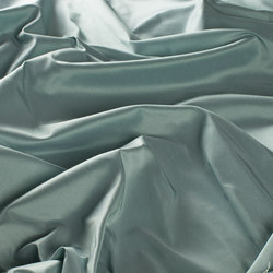 MELAZZO CA1117/080 | Vorhangstoffe | Chivasso