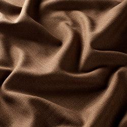 CLARK 1-6414-328 | Tissus pour rideaux | JAB Anstoetz
