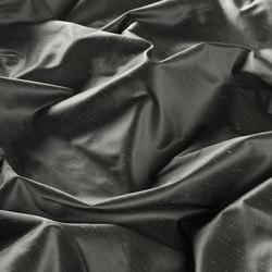 MELAZZO CA1117/091 | Curtain fabrics | Chivasso