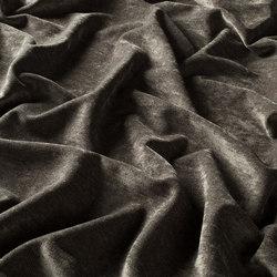DIEGO 1-6579-022 | Fabrics | JAB Anstoetz