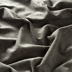 DIEGO 1-6579-093 | Fabrics | JAB Anstoetz
