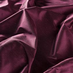 MELAZZO CA1117/081 | Tejidos para cortinas | Chivasso