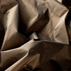 SABA VOL. 3 1-6206-427 | Tessuti tende | JAB Anstoetz