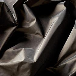 SABA VOL. 3 1-6206-997 | Tissus pour rideaux | JAB Anstoetz