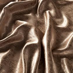 SHADY 1-6707-020 | Curtain fabrics | JAB Anstoetz