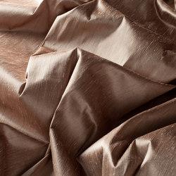 STEFANO 1-6466-120 | Tissus de décoration | JAB Anstoetz