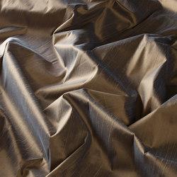 STEFANO VOL. 2 1-6731-020 | Dekorstoffe | JAB Anstoetz