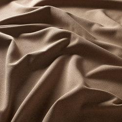 WILLIAM VOL. 2 1-6699-020 | Fabrics | JAB Anstoetz