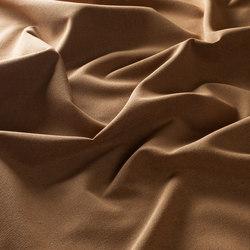 WILLIAM VOL. 2 1-6699-021 | Fabrics | JAB Anstoetz