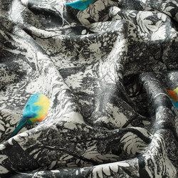 TROPICAL ISLAND CA1231/030 | Tissus de décoration | Chivasso