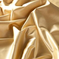 BURTON 1-6552-143 | Tissus pour rideaux | JAB Anstoetz