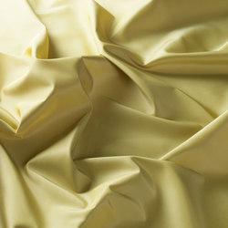 CELINO 1-6729-030 | Curtain fabrics | JAB Anstoetz