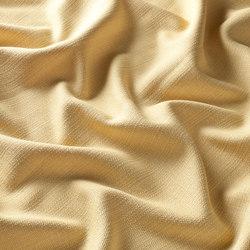 CLARK 1-6414-146 | Curtain fabrics | JAB Anstoetz