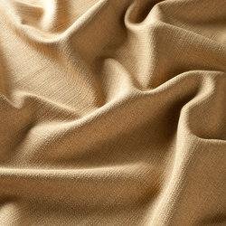 CLARK 1-6414-344 | Tejidos para cortinas | JAB Anstoetz