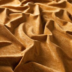 DIEGO 1-6579-060 | Fabrics | JAB Anstoetz