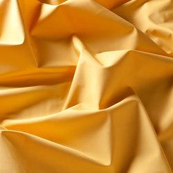 LAURUS 1-6545-147 | Curtain fabrics | JAB Anstoetz
