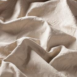 WASHED DAMASK CH2442/072 | Tissus pour rideaux | Chivasso