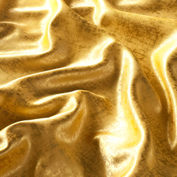 SHADY 1-6707-040 | Curtain fabrics | JAB Anstoetz