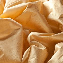 STEFANO 1-6466-146 | Tissus de décoration | JAB Anstoetz