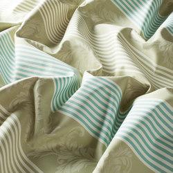 GIARDINO 9-7530-030 | Fabrics | JAB Anstoetz
