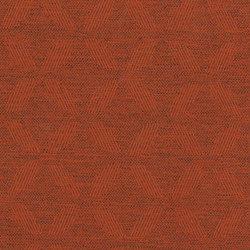 Halcyon Aspen Tiger Lily | Tejidos | Camira Fabrics