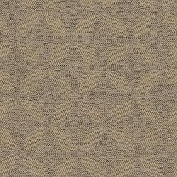 Halcyon Aspen Almond | Upholstery fabrics | Camira Fabrics