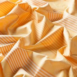 GIARDINO 9-7530-061 | Fabrics | JAB Anstoetz