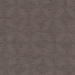 Halcyon Aspen Nutmeg | Tissus | Camira Fabrics